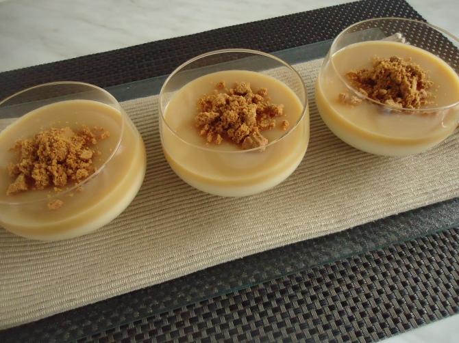 Panna cotta caramel au beurre salé 081