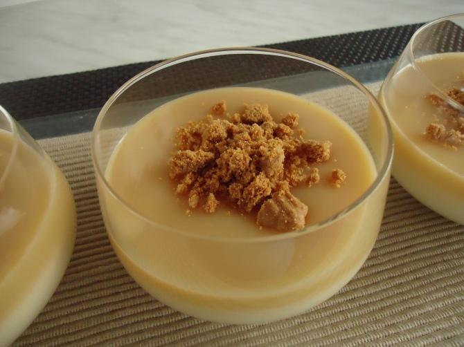 Panna cotta caramel au beurre salé 089