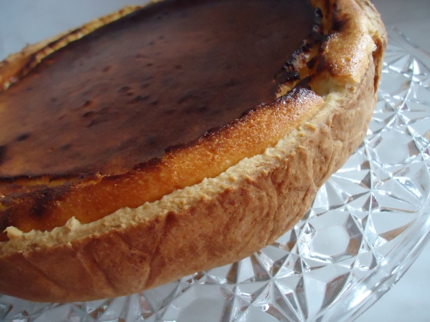tarte au fromage blanc et ricotta 002