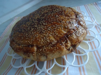 tourte courgette-fromages 061