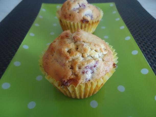 muffins chocolat fralmboise 003