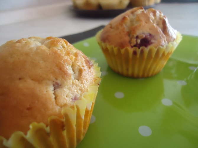 muffins chocolat fralmboise 007