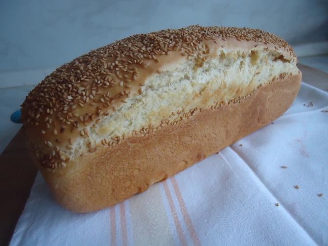pain de mie maison 009