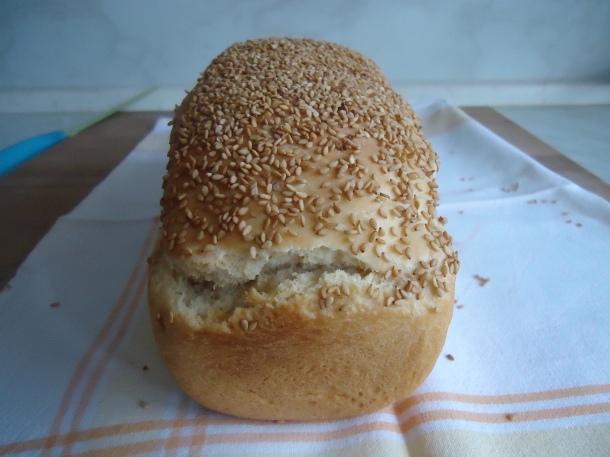 pain de mie maison 019