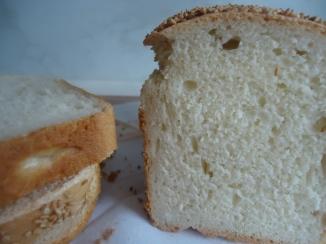 pain de mie maison 049