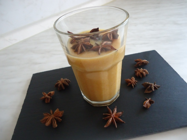 smoothie figues-pommes-badiane 027