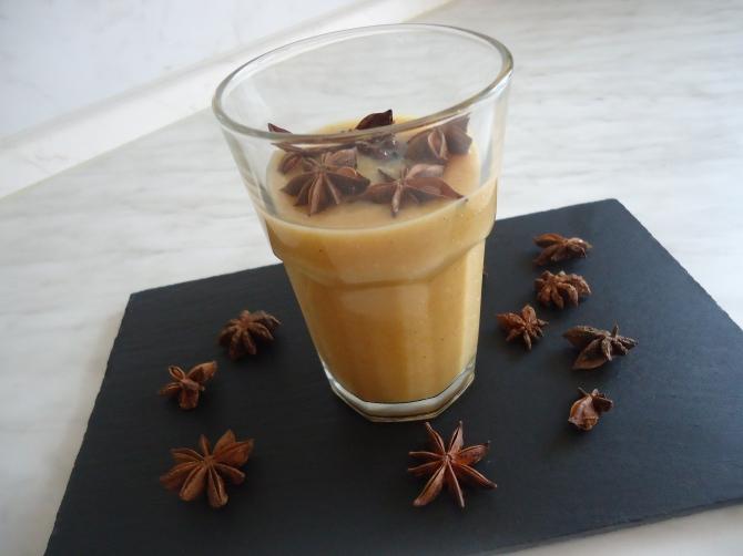 smoothie figues-pommes-badiane 027