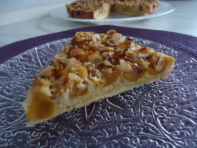 tarte aux mirabelles 016