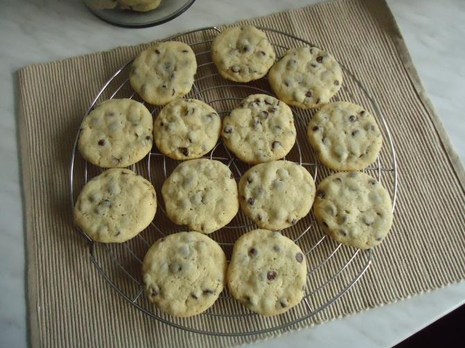 Cookies de Laura Todd 001