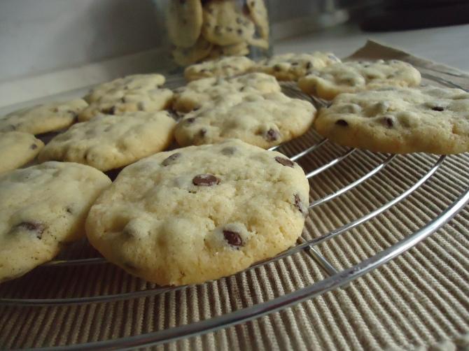 Cookies de Laura Todd 007