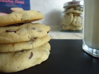 Cookies de Laura Todd 024