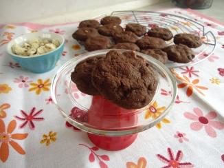 Cookies Laura Todd 021
