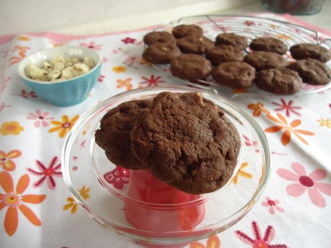 Cookies Laura Todd 028