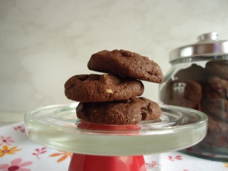 Cookies Laura Todd 045