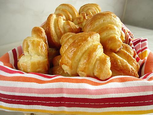 """Résultat de recherche d'images pour """"belle image de croissant"""""""
