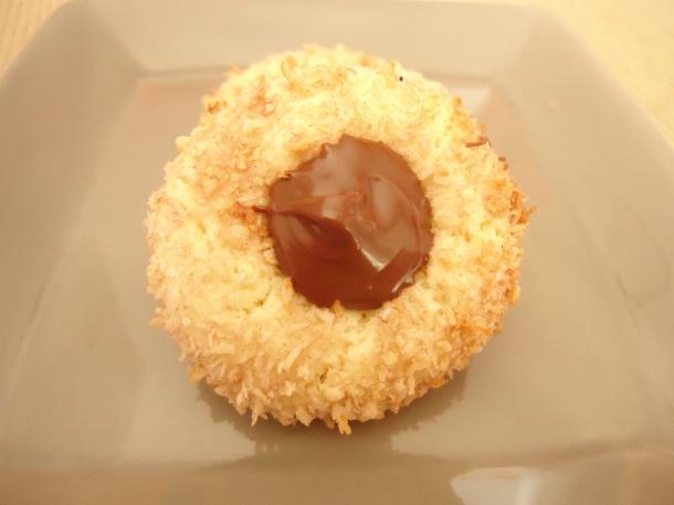 Gâteaux coco-choco 036