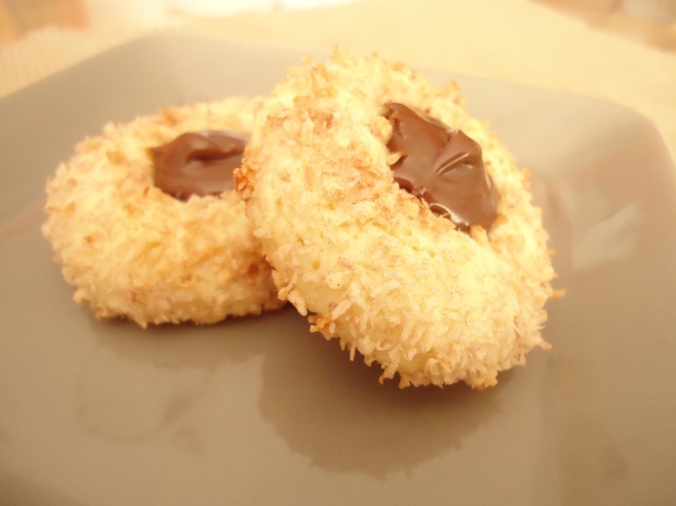 Gâteaux coco-choco 039