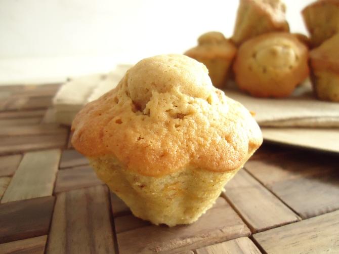 Petits gâteaux aux noix et au pralin 037