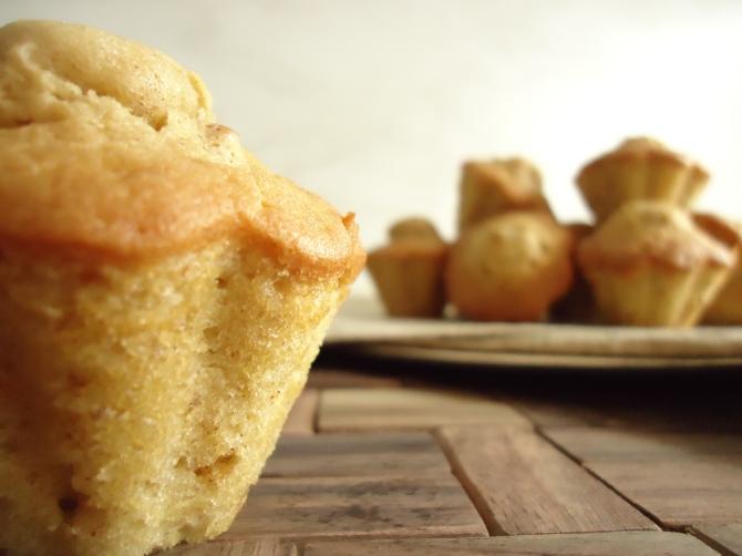 Petits gâteaux aux noix et au pralin 055