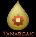 Tanargan