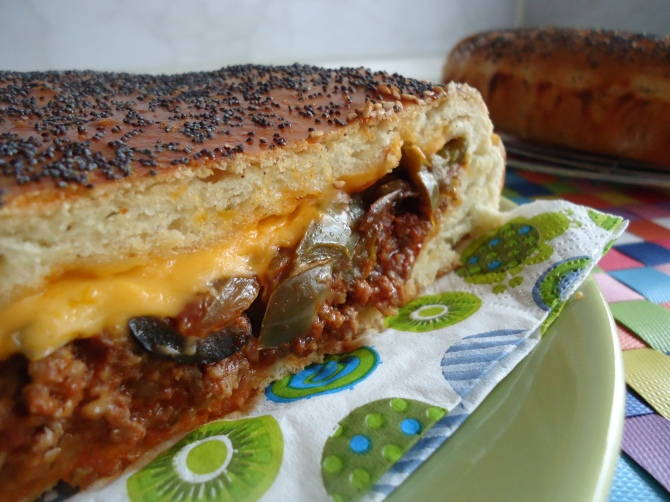 Tourte Burger 027