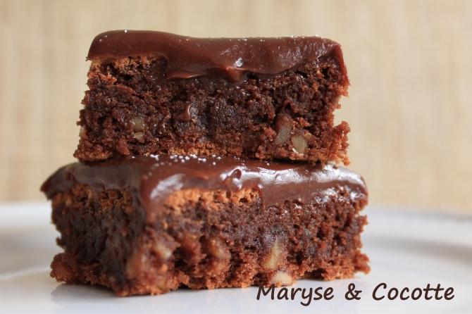 Brownies 032