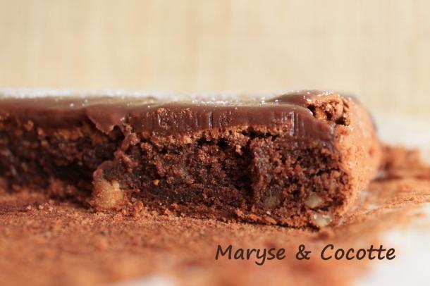 Brownies 048