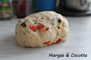 Petits pains salés 071
