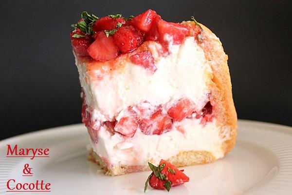 Charlotte aux fraises 052