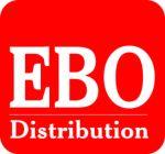 logo EBO